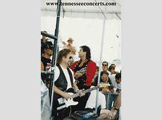 Blackhawk Concert Pictures at Nashville's Fan Fair / CMA ... Music And Arts Festival