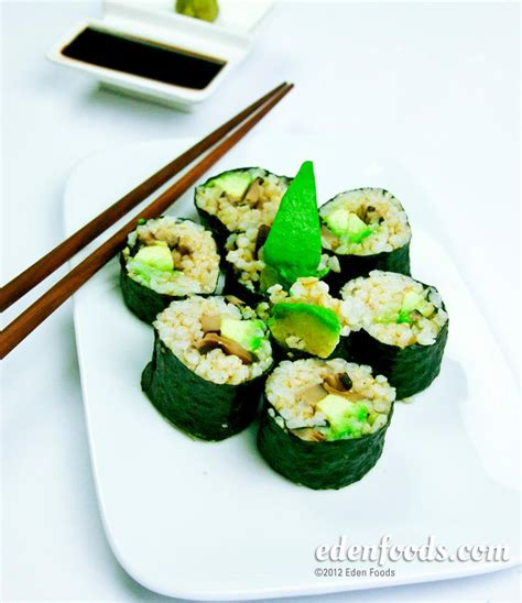 Sushi After Detox Is by 17 Best Images About Nori Rolls On Traditional
