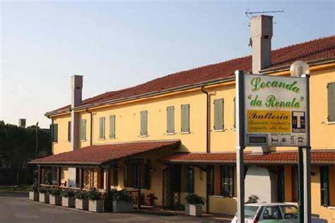 porto tolle ristoranti ristorante e locanda da porto tolle ristorante
