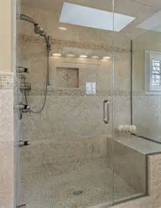 Bathtub Conversion To Walk In Shower by Tub To Shower Conversion Services In Arizona Renovations