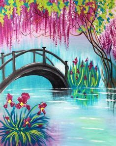 muse paintbar and eatery west hartford muse paintbar events painting classes painting