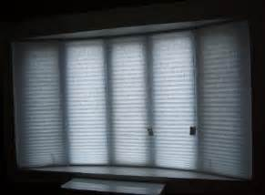 Blinds For Bow Windows Ideas Blinds For Bow Windows Window Covering Ideas