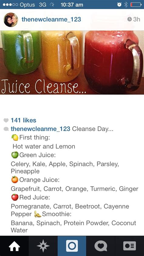 Juicing Technology Detox by Juice Cleanse Clean Juice Cleanse