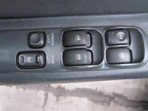 1995 Mitsubishi Galant Parts Parting Out 1995 Mitsubishi Galant Stock 100752 Tom