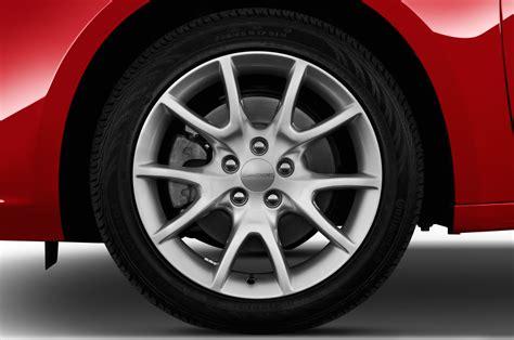 Rims For Dodge Dart 2016 Dodge Dart Reviews And Rating Motor Trend