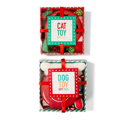 kmart christmas gifts gifts for pets kmart