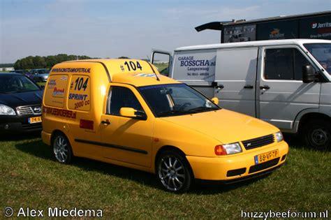 Vw Caddy 9k Tieferlegen by Buzzybeeforum View Topic Volkswagen Caddy Ii 9k