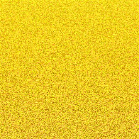 texture pattern yellow yellow noise texture pattern background https gooloc