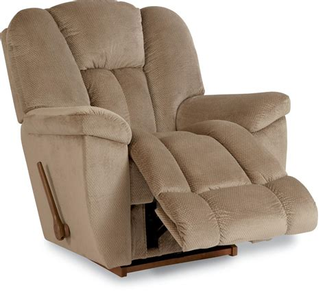 lazy boy recliners reclina way 174 reclining chair by la z boy wolf and