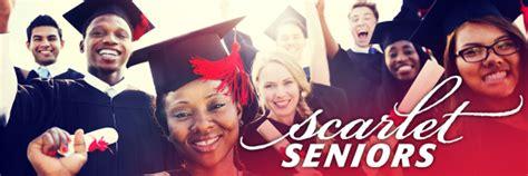 Rutgers Senior Pictures