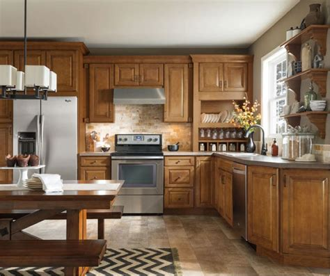 quality brand kitchen cabinets quality brand kitchen cabinets qualitycabinets usa