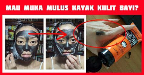 Harga Masker Wajah Lumpur jual masker wajah berjerawat jual masker lumpur