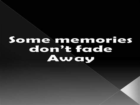 Farewell Ppt Authorstream Farewell Presentation Template