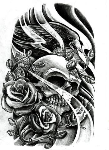 a few new skulls by theskullguy on deviantart n skull by willemxsm on deviantart