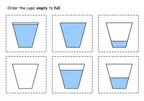 printable volume games capacity worksheets by ehazelden teaching resources tes