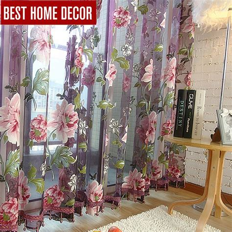 Tirai Magnet Tree 17 migliori idee su tende per finestra su