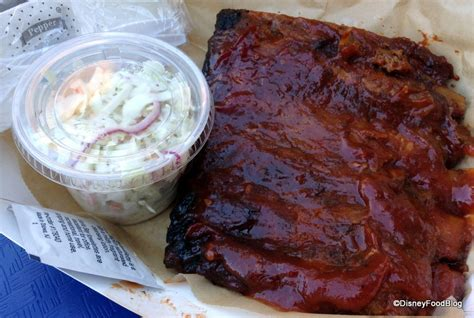 How Much Is A Rack Of Ribs by News And Review The Smokehouse At House Of Blues Opens