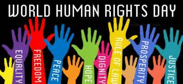 Essay On Human Rights Day In India by Human Rights Day What Actually Human Rights Are Saif Scribbles