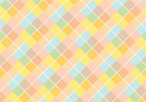 pattern pastel drawing pastel pattern