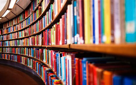 pictures of books in a library books by expression expression