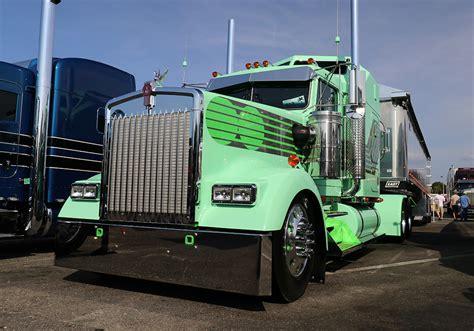 wildwood truck wildwood 10 4 magazine