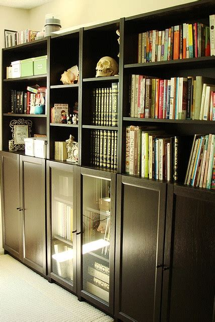 bolt bookcase to wall 1562 best images about ikea ideas on pinterest