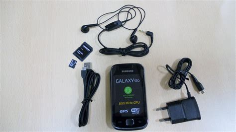 Batrai Baterai Battery Batre Galaxy Fit S5670 S 5670 Power samsung galaxy gio s5660 spesifikasi