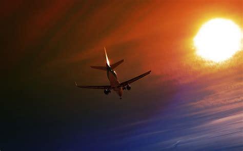 skyscanner  save money  flights