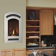 bowden s fireside 187 archive adagio gas fireplace