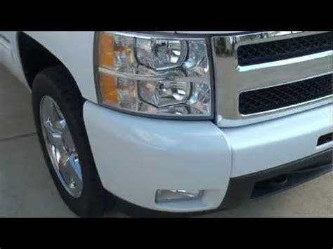chevy tahoe 2004 cabin air filter installation guide