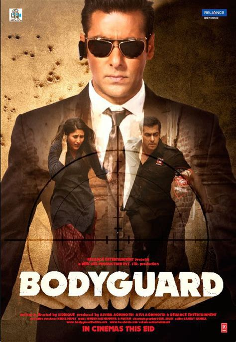 love film video song salman khan body guard 2011 hindi movie hq mp4 video songs free