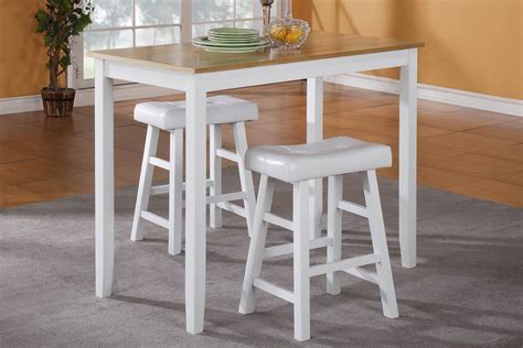 small counter height table counter height table droughtrelief org