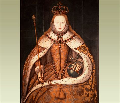 biography henry viii ks2 bbc primary history famous people queen elizabeth i