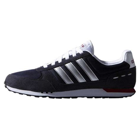 Adidas Neo Racer Running adidas neo city racer buy and offers on dressinn