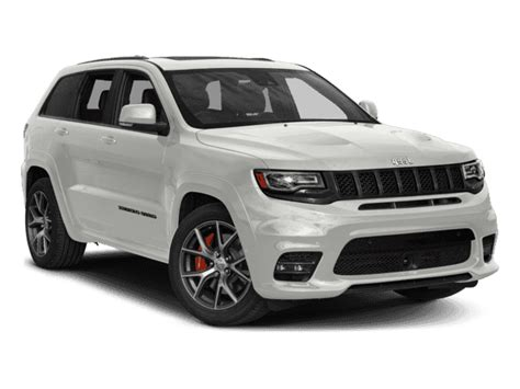 Chrysler Jeep Grand by New Jeep Grand In Crestview Chrysler