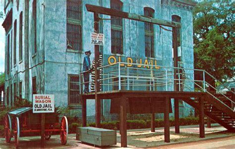 St Johns County Florida Court Records Florida Memory Augustine Florida