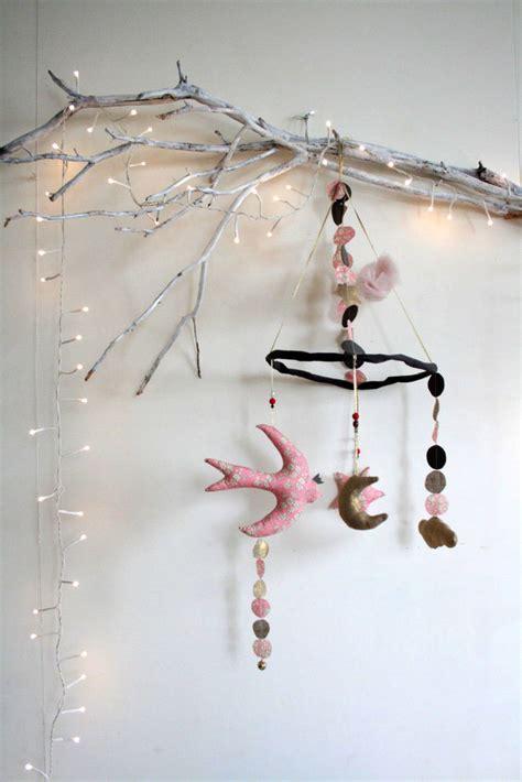 accesorios de cuna para bebe m 243 viles para beb 233 s