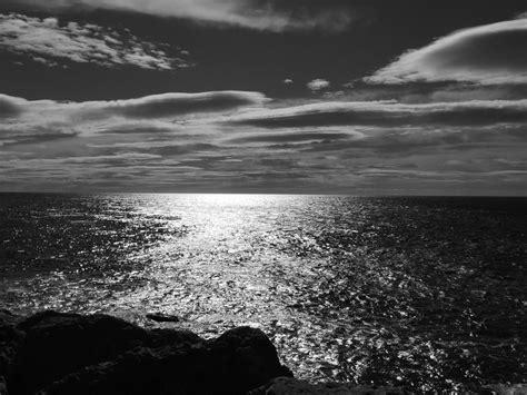 imagenes mar negro rusia comienza ejercicios navales en el mar negro taringa