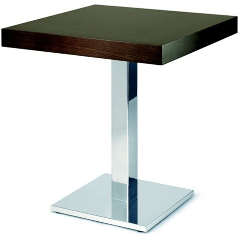 bench base box metal table base from ultimate contract uk