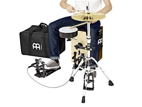 cajon cymbal cajon drum set meinl percussion products