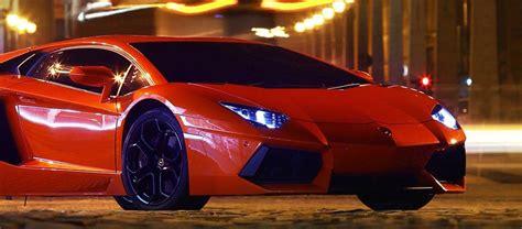 lamborghini aventador sv roadster price in dubai lamborghini aventador 2019 lp750 4 sv roadster in uae new car prices specs reviews photos