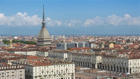best torino things to do in turin italy tours sightseeing
