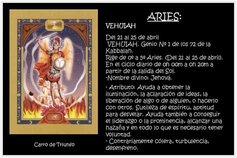 horoscopo diario profesor zellagro aries numeros especiales horoscopo diario del profesor zellagro horoscopo del del