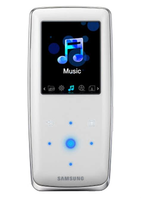 samsung yp s3 go it world images of samsung yp s3 mp3 player