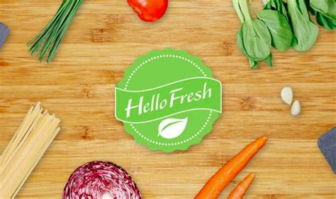 Birchbox E Gift Card - cyber monday deal 50 off hello fresh my subscription addiction