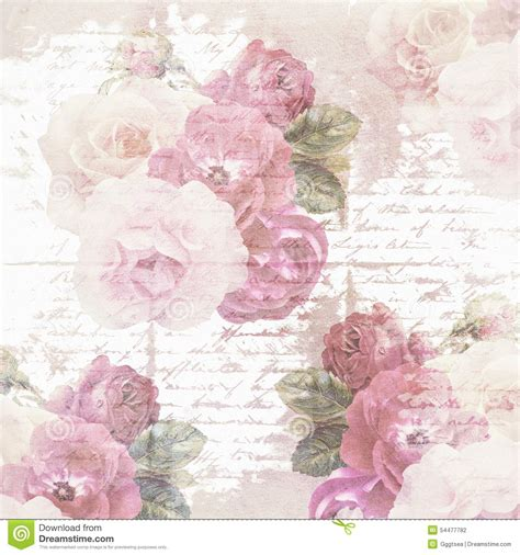 Make Paper Flowers Scrapbooking - make paper flowers scrapbooking 28 images paper