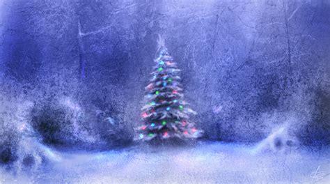 christmas cards by jjpeabody on deviantart