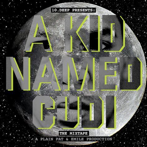 kid cudi a kid named cudi download cd cover a kid named cudi by roh2x on deviantart
