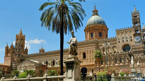 porta d oro palermo pictures of palermo photo gallery and of palermo