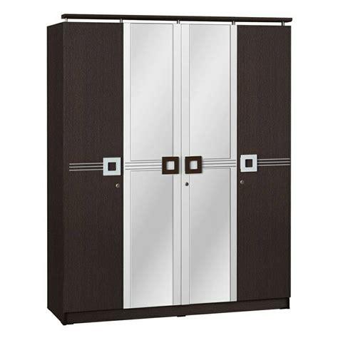 Lemari Es 1 Pintu Termurah jual termurah di kelasnya lemari pakaian 4 pintu ukuran